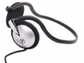 auriculares-business-3