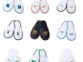 complementary_products_slippers_main